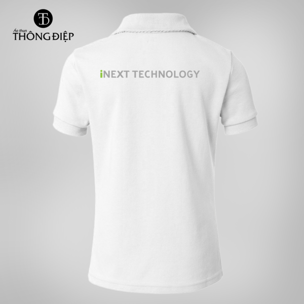 INEXT TECHNOLOGY