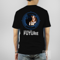 YOUR FUTURE 1