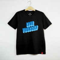 Love yourself 02