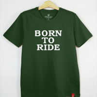 BORN TO RIDE 2