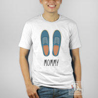 FAMILY CHỊ HẰNG MOMMY