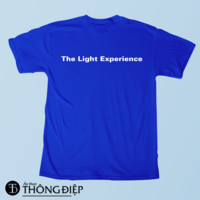 The Light Experience