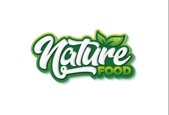 Áo Thun Organic