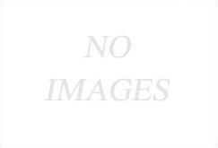 Áo Thun Trekking & Hiking