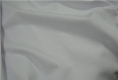 Vải Cotton Single Jersey Co Giãn 4 Chiều (92% Cotton)