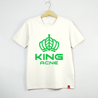 KING ACNE