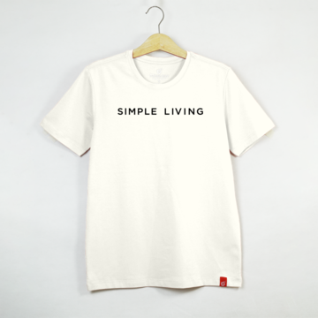SIMPLE LIVING 03
