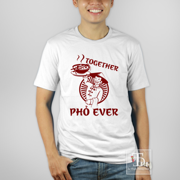 PHỞ EVER