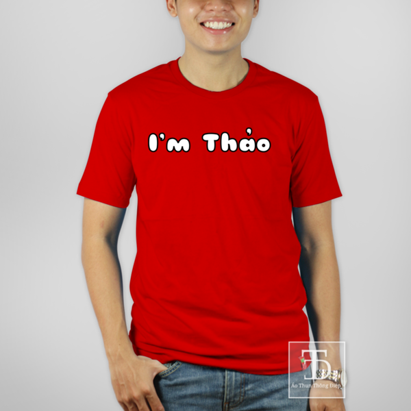 THẢO FAMILY-THẢO