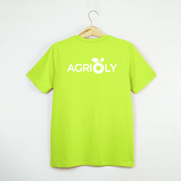 AGRIOLY