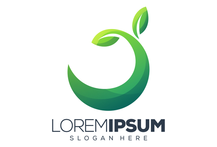 Áo thun phong cách Logo & Slogan