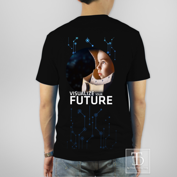 YOUR FUTURE 2